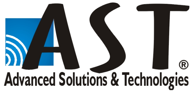 Advanced Solutions and Technologies, s.r.o.